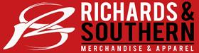 Richards & Southern